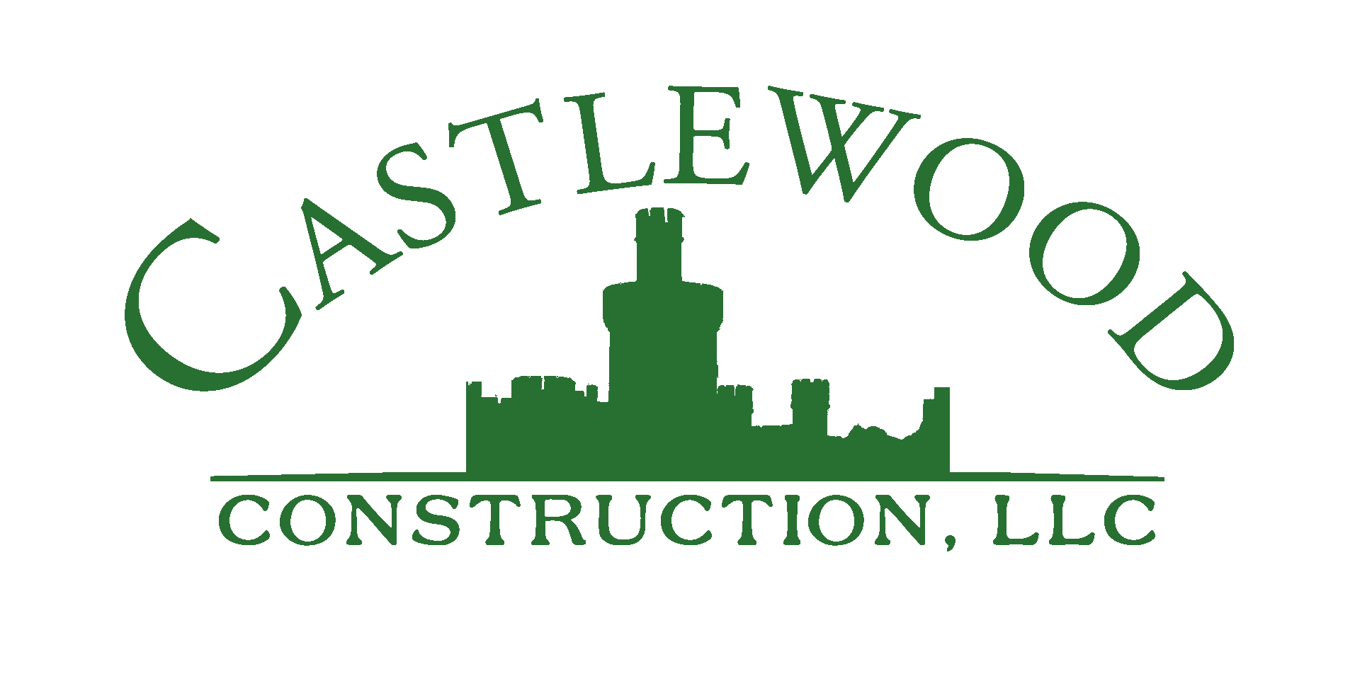 Castlewood Construction, LLC