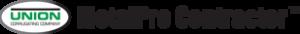 metalPro logo